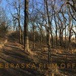 Frank Shoemaker Marsh, Lancaster County