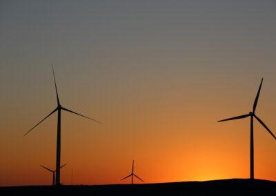 Ainsworth NPPD Wind Farm